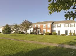 sylvan lakes apartments sylvania oh 43560