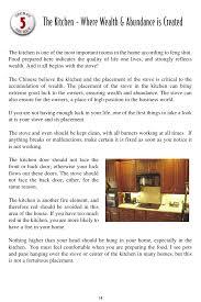 ebook self help pdf 26 secrets of feng shui