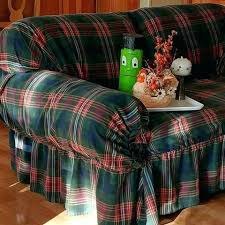 Sofa Loveseat Covers by Loveseat Sofa And Loveseat Slipcovers Cheap Gray Sofa And