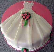 78 best bride to be cake ideas images on pinterest bridal shower