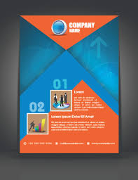 brochure templates for business free download free business flyer template free vector download 22 785 free