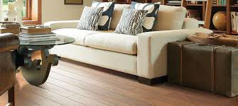 Hardwood Floor Types Carpet Wood U0026 Laminate Stores Sacramento Bay Area Installation
