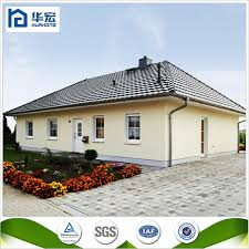 low cost house designs and floor plans moncler factory outlets com