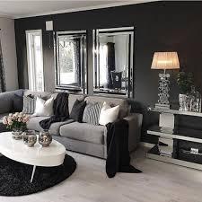 wonderful gray living room furniture designs grey living 30 elegant gray living room ideas for amazing home grey living