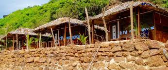 official site blue lagoon resort goa cola india