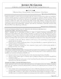 Hard Copy Of Resume Resume And Portfolio 79 Amazing Copy Of Resume Examples Resumes