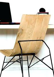 bureau de designer bureau en bois design petit bureau de designer design com 9 best