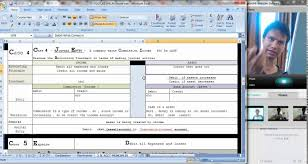 5 basic accounting what are the accounting principles with