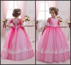 65 best flower girls dresses images on pinterest flower
