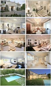 diddy s new york apartment on sale for 7 9 million mr goodlife diddy s baby momma gets a new mansion variety