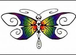 dragonfly tattoos tattoos book