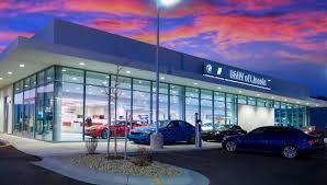bmw dealership bmw of lincoln new 2017 2018 car reviews and pictures cars