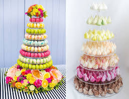 alternative wedding cakes the best alternative wedding cake ideas always andri wedding design