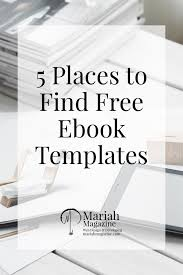 tutorial desain web pdf free pdf ebook templates mariah magazine web design