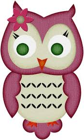 74 best ינשופים images on pinterest draw owl and owl art