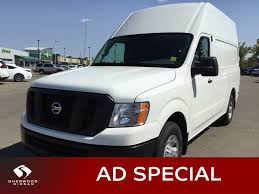nissan s cargo new nv cargo nv passenger or nv200 for sale in sherwood park ab