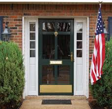 Images Of Storm Doors by Security Storm Doors