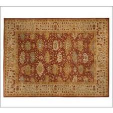 Pottery Barn Rugs On Sale Collete Rug Pottery Barn Polyvore