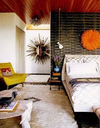 Bedroom Design Ideas Pinterest Best 25 Modern Bedroom Decor Ideas On Pinterest Modern Bedrooms