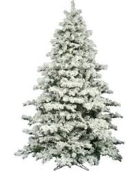 amazing deal on 10ft pre lit artificial tree pine clear