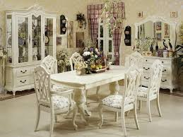 white dining room set extraordinary white dining room set brockhurststud living in