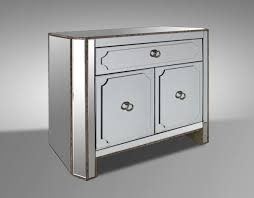 decorating choose vig furniture collection to fill your home