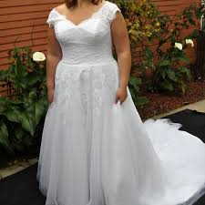 Tumblr Sexy Bride - 37 off bonny briday unforgettable collection dresses skirts