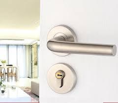Interior Door Locks Types Door Lock Types Interior Electronic Door Lock Interior Mortise