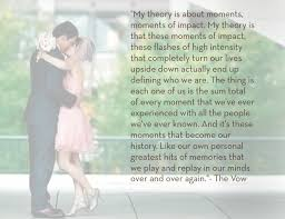 wedding statements the vow quotes vow quotes wedding day vows