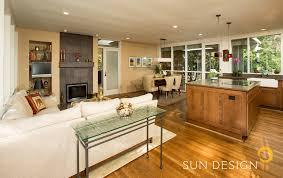 Houzz Home Design Inc Indeed Kitchen Remodel Portfolio Sun Design Remodeling Specialists Inc