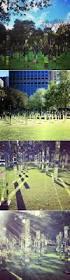 first spring at isamu noguchi u0027s moerenuma park pingmag art
