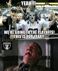 Dallas Cowboys Suck Memes - oakland raiders suck memes 2015 edition westword