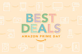 does amazon put cpus on sale for black friday best deals for amazon prime day 2017 apartment therapy