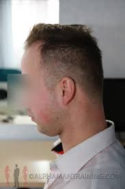best salon for men s haircut in chennai new hair style collections