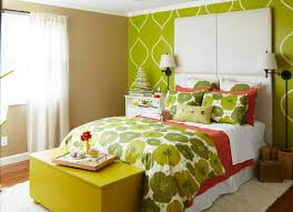 Small Bedroom Decorating Ideas On A Budget Wonderful Small Bedroom Decorating Ideas On A Budget Home Decor