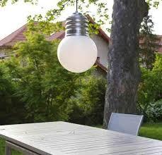 24 best plant lighting images on gardening hanging