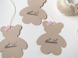 Thank You Cards For Baby Shower Gifts - the 25 best baby shower thank you ideas on pinterest baby