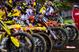 hd motocross wallpapers for desktop wallpapersafari