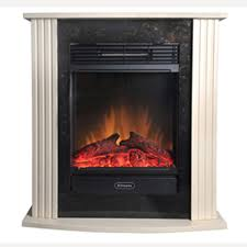 stylish suite dimplex mini mozart optiflame electric fireplace