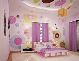 Little Girls Bedroom Decor Ideas Home Design Things To Do Decorate Your Little Girls Bedroom