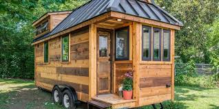 make house how to make a tiny house agencia tiny home