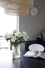 Nordic Style House 447 Best Lights Images On Pinterest Room Workshop And Lighting