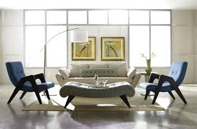 living room white modern accent chairs amazing comfort chairs