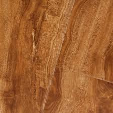 walnut garrison hardwood floors santa clara flooring