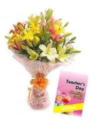 Flower Delivery Free Shipping Flowers Karts Best Online Trusted Flower Home Delivery Shop In India