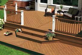 stunning decoration composite decks alluring trex composite deck