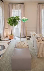 50 best designer paris forino images on pinterest bedroom holiday house bedroom sitting room by paris forino