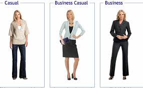 business casual nowyouknow is that business casual casual
