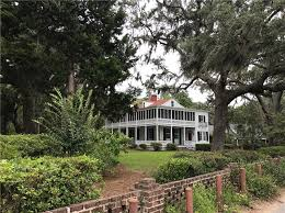 nearly 50 historic homes sites to open for tours during georgia