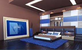 Beautiful Bedroom By Andrew Howard Interior Design Interior - Interior design for bedrooms pictures